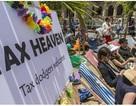 """Oxfam: 3.200 tỷ USD đang """"ẩn náu"""" tại các thiên đường thuế"""