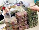 Chính phủ đã vay hơn 17 tỷ USD trong 11 tháng