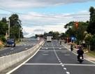 """Yêu cầu giảm vốn hơn 16.400 tỷ đồng hai """"siêu"""" dự án giao thông"""