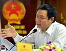 Phó Thủ tướng: Tính tới cho phá sản thí điểm ngân hàng