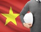 Việt Nam tăng 9 bậc xếp hạng môi trường kinh doanh