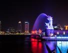 Thủ tướng: Đà Nẵng phải cạnh tranh với Singapore, Hồng Kông