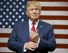 """Nếu ông Trump """"nói là làm"""", kinh tế Việt sẽ chịu tác động ra sao?"""