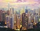 Bay khứ hồi Hồng Kông, Đài Loan, Nhật Bản từ 3,5 triệu đồng với thẻ VIB