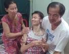 Bi kịch của nữ sinh tuổi 19 mắc chứng bệnh hiếm gặp