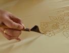 Khám phá cách làm vải Batik của người Malaysia