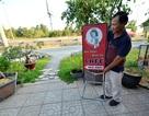 Chánh án TAND Tối cao lên tiếng về vụ khởi tố chủ quán cà phê Xin chào
