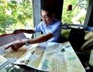 Khám phá bản đồ du lịch Việt Nam 2016
