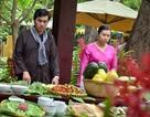 Cơ hội thưởng thức hơn 100 món chè, bánh tại Liên hoan Ẩm thực Đất phương Nam