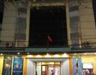 """Những """"cái chết"""" báo trước của các rạp chiếu phim """"ký ức"""" ở Hà Nội"""