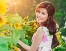"""Chuyên gia hiến kế  """"cởi trói"""" luật giúp người đẹp Việt tránh nạn thi chui"""