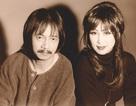 Lê Uyên và Phương - Cặp tình nhân kỳ lạ của nền nhạc Việt