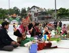 Điện Biên: Hai di sản văn hóa phi vật thể quốc gia được công nhận