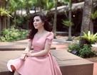 """Ca sỹ Bùi Lê Mận: """"Vợ chồng Trọng Tấn là """"cặp đôi hoàn hảo"""" nhất làng nhạc"""""""