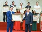 Nỗi niềm của Đăng Dương, Xuân Bắc, Trần Ly Ly sau khi được phong danh hiệu
