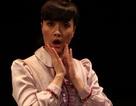 Vai diễn khiến Vân Dung suýt kiệt sức trước ngày tập Táo Quân 2016