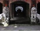 Kiên quyết loại bỏ mọi linh vật lạ khỏi di tích Việt trước mùa lễ hội
