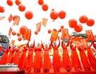 Ngày thơ Việt Nam lần thứ XIV sẽ có màn thả thơ Thiếu nhi