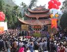 Hà Nội lập đoàn kiểm tra công tác tổ chức lễ hội đầu xuân