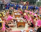 TP. Hồ Chí Minh đồng đăng cai tổ chức Lễ hội văn hóa thế giới năm 2017