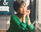 """Ca sỹ Khánh Hà: """"Chỉ cần nghe lời bài hát của Anh Bằng thôi cũng đủ xao xuyến"""""""