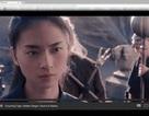 """Ngô Thanh Vân có mặt trong """"Ngoạ hổ tàng long 2"""" là nhờ Charlie Nguyễn?"""