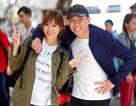 Trấn Thành - Hari Won gửi lời chúc mừng 8/3 sau scandal ồn ã