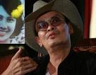 """Chuyện về nhạc sĩ Thanh Tùng """"đào hoa"""" và 2 ca khúc để đời tặng vợ"""