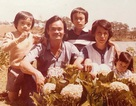 Vì sao nhạc sỹ Thanh Tùng không chịu đi bước nữa sau khi vợ mất?