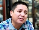 NSƯT Chí Trung làm MC chương trình Lục lạc vàng thay Minh Béo