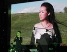 """Danh ca Khánh Ly: """"Tôi vẫn hát sai nhạc Trịnh suốt 50 năm qua"""""""