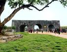 Tiến hành khai quật khảo cổ phía Bắc Thành nhà Hồ