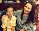"""""""Cậu bé hát đám cưới"""" được ca sĩ Phi Nhung tài trợ học hết lớp 12"""