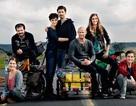 Công chiếu 13 phim của 13 nước Châu Âu tại LHP Châu Âu 2016