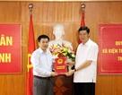 Quảng Ninh công bố quyết định thành lập Sở Du lịch