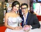 """Dustin Nguyễn: """"Những gì bí mật về Bebe Phạm tôi đều kể hết cho vợ cũ"""""""