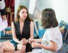 """Trà Ngọc Hằng nghẹn ngào kể về đám cưới bất thành với bạn trai """"đại gia"""""""