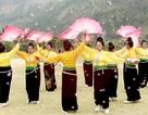 Nghệ thuật Xòe Thái được lập hồ sơ đệ trình UNESCO