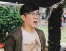 NSƯT Thành Lộc phải nhập viện vì chấn thương trên phim trường