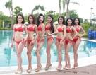 """Những thí sinh """"đặc biệt"""" của bán kết phía Bắc Hoa hậu Bản sắc Việt"""