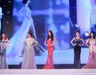 30 người đẹp toả sáng đêm bán kết phía Bắc Hoa hậu bản sắc Việt