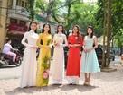 32 người đẹp vào chung khảo phía Bắc Hoa hậu Việt Nam 2016