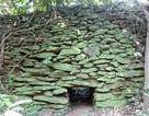 Hà Tĩnh: Lũy đá cổ Kỳ Anh nhận bằng xếp hạng di tích quốc gia