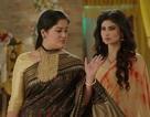 Nghị lực phi thường của vũ công nổi tiếng Ấn Độ