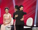 Xuân Bắc hỏi khó khiến thí sinh Hoa hậu Việt Nam rơi nước mắt
