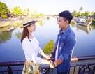 Lã Thanh Huyền tiết lộ cảnh hôn đắm đuối Hồng Đăng bên sông Hàn