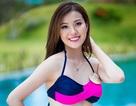 Á hậu 1 khiến dư luận tranh cãi ở Hoa hậu Bản sắc Việt 2016 là ai?