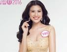 Sự thực việc thí sinh Nguyễn Thị Thành bị rút khỏi Hoa hậu Việt Nam