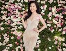 Những chiếc váy lộng lẫy của người đẹp Hoa hậu Việt Nam 2016