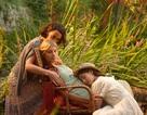 Trần Anh Hùng mang phim mới nhất về công chiếu ở Việt Nam